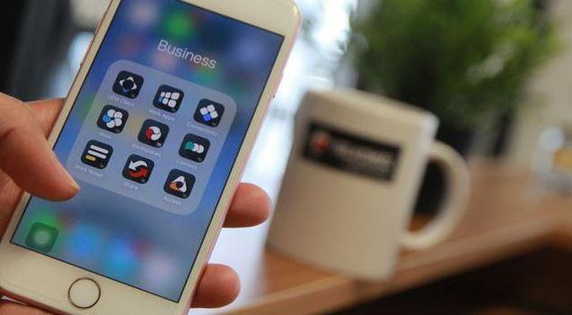 Trik Internet Gratis Telkomsel Ini Dapat Menghemat Pengeluaran Kamu