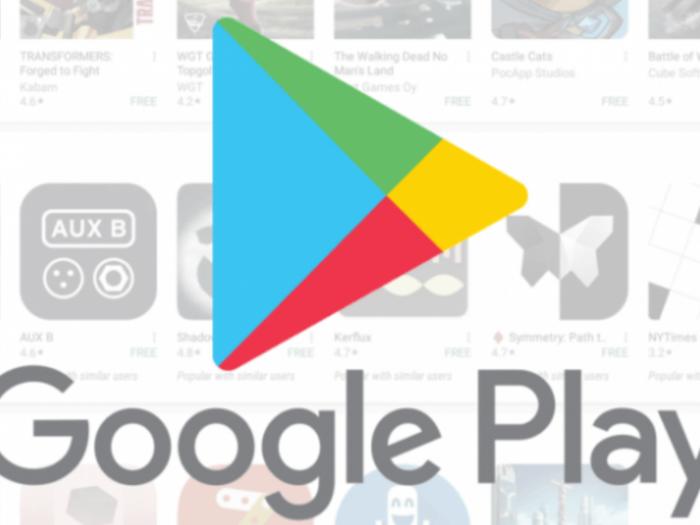 download dan install aplikasi pinjaman online cepat tunaiku